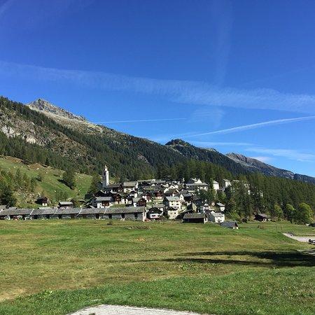 Bosco Gurin, Schweiz: photo0.jpg