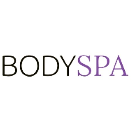 The Body Spa