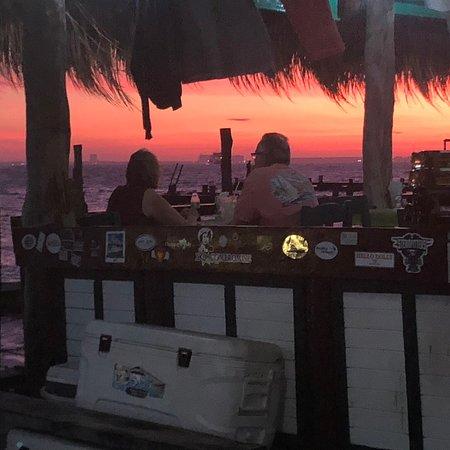 Bally Hoo Restaurant & Fish Tacos: photo0.jpg