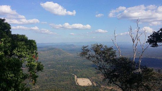 Preah Vihear Province