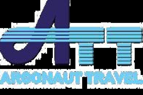 Argonaut Travel Touristic