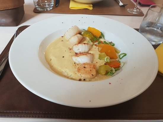 Hochfelden, France : 20181010_135143_large.jpg