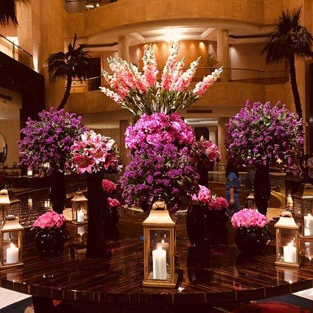 The Ritz-Carlton Jakarta, Mega Kuningan: photo5.jpg