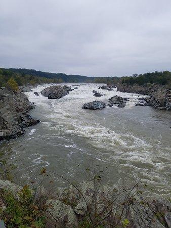 Ƴ�托马克河 ō�盛顿特区 Ɨ�游景点点评 Tripadvisor