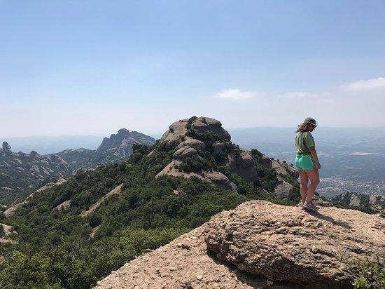 ONE LIFE HIKE IT   Hiking & Walking Tours Spain