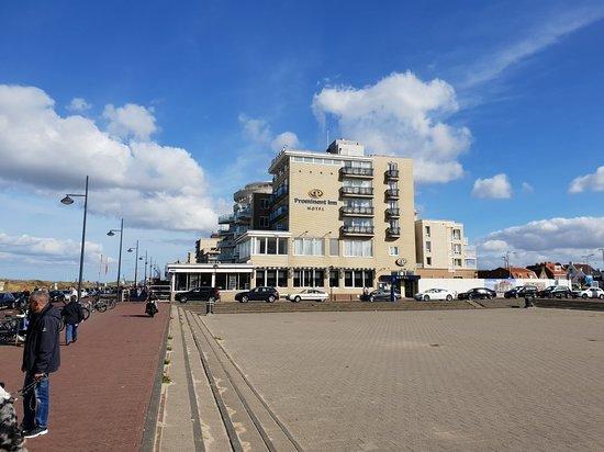 Prominent Inn Hotel: 20181007_123610_large.jpg