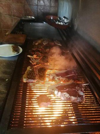 Algarrobo, España: IMG_20181007_151338_large.jpg