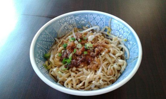 Chen Ji Feng Pei Jia Mian Shi Guan Pingzhen Restaurant Reviews Photos Phone Number Tripadvisor
