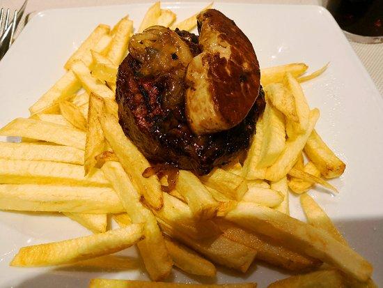 imagen Restaurante La Vila en Castelldefels