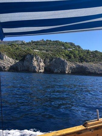 Nautica Sic Sic Photo
