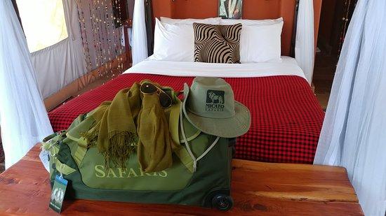 Fairmont Mara Safari Club: 20181007_120031_large.jpg