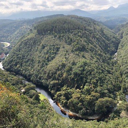 Wilderness, Sudáfrica: photo2.jpg