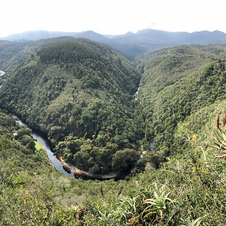 Wilderness, Sudáfrica: photo4.jpg