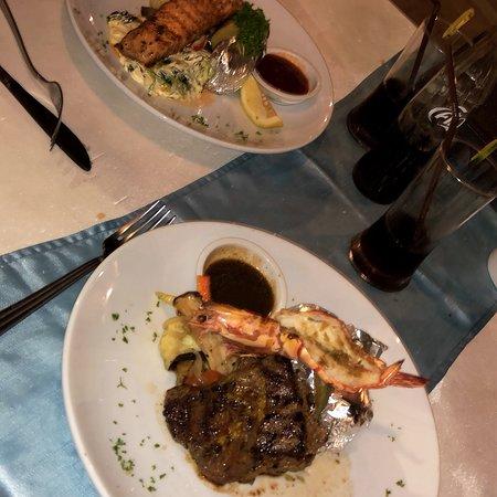 Dara Serene Restaurant: photo0.jpg