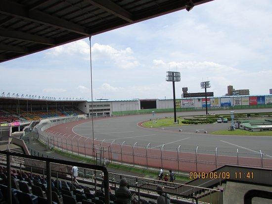 Kawaguchi Autorace
