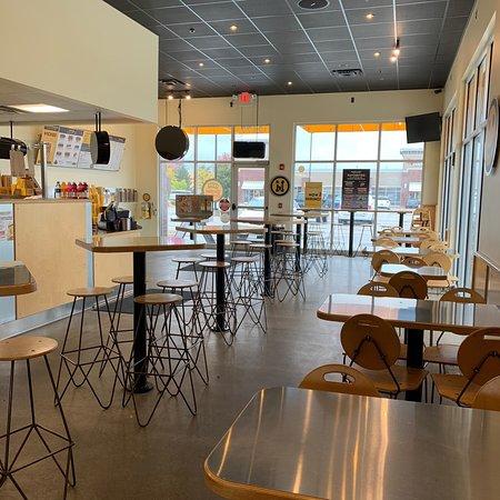 The 10 Best Restaurants In Middleton 2019 Tripadvisor