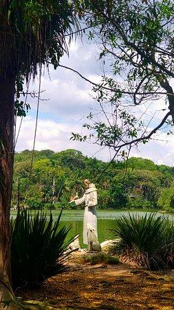 Zoológico de São Paulo: P_20181009_132724_HDR_large.jpg