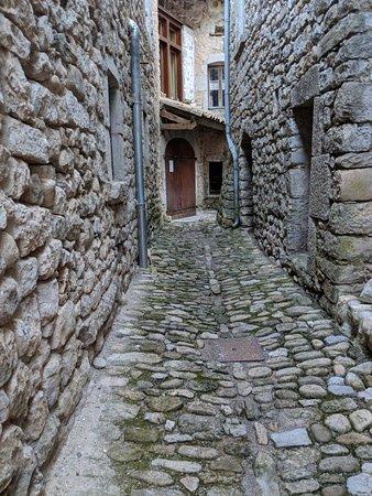 Labeaume, Frankreich: IMG_20181009_182951_large.jpg