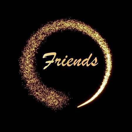Friends Castellon