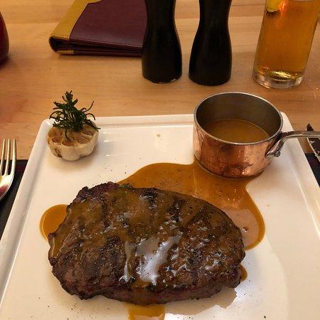 Seafire Steakhouse: photo8.jpg