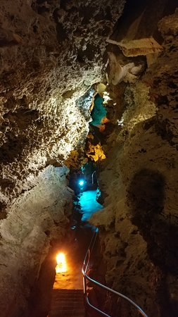 Wonder World Cave and Park: 20181007_151116_large.jpg