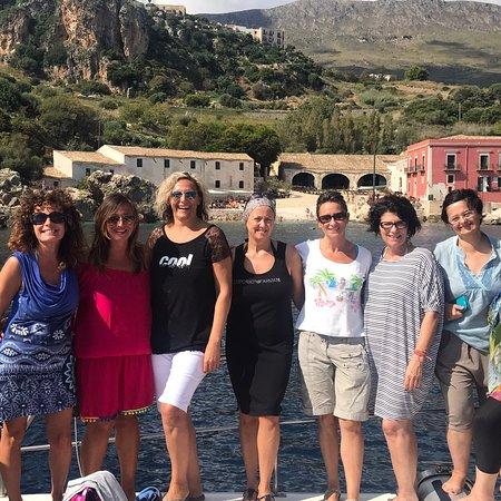 Buena Vida Catamarano: photo0.jpg
