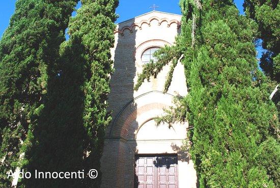 Ville di Corsano 사진
