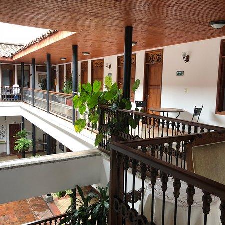 Montelibano Foto