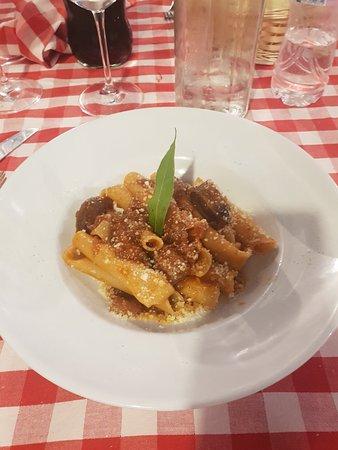 San Michele di Serino, Italië: 20181007_161505_large.jpg