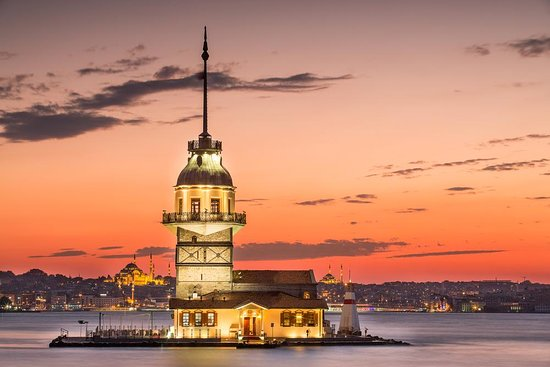 Istanbul Tours.Biz
