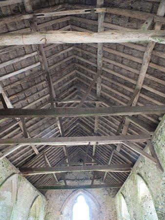 Chisbury Chapel Φωτογραφία