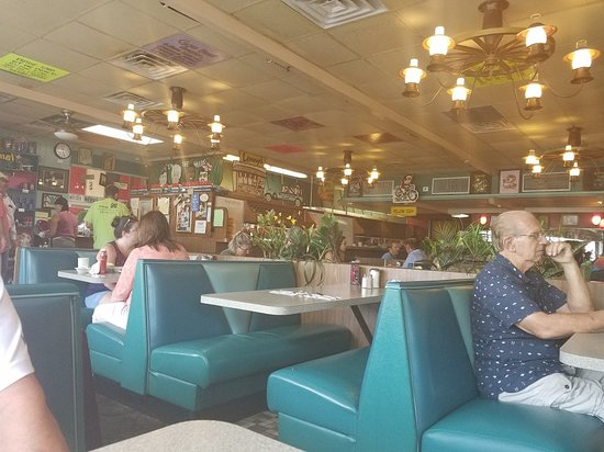 写真Lenny's Restaurant枚