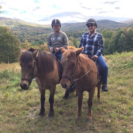 Vermont Icelandic Horse Farm: photo4.jpg
