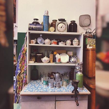 Art-Kommunalka Erofeyev and Others Museum-Residency