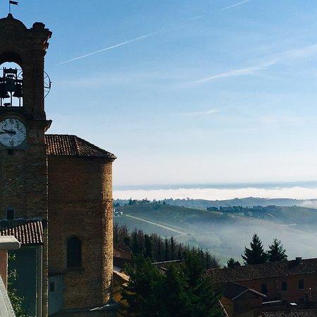 Alice Bel Colle, Италия: photo0.jpg