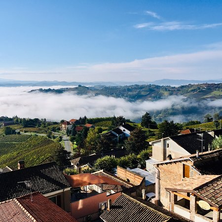 Alice Bel Colle, Italie : photo1.jpg