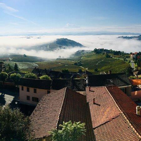 Alice Bel Colle, Италия: photo2.jpg