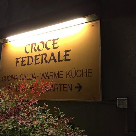 Verscio, Suíça: photo0.jpg