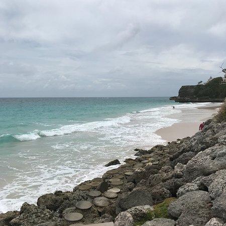 Atlantikküste, Barbados: photo1.jpg