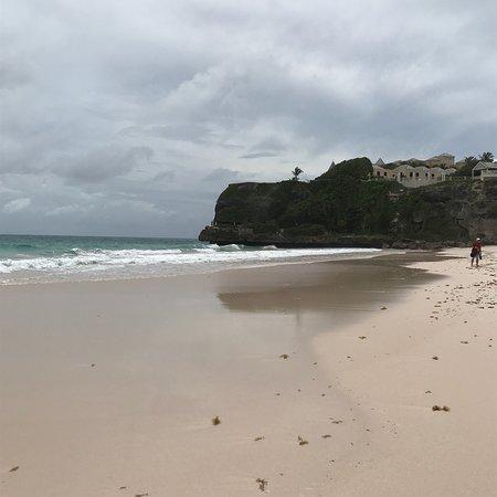 Atlantikküste, Barbados: photo2.jpg