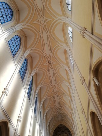 The Cathedral of Assumption 4