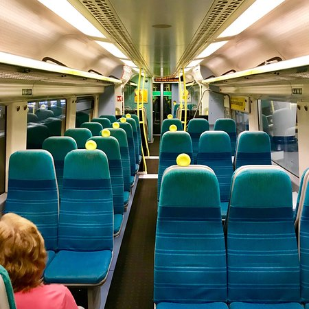 Southern Railway (London) - 2019 All You Need to Know BEFORE