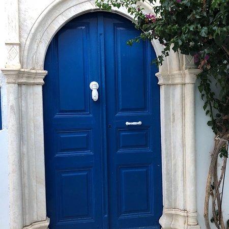 Triantaros, اليونان: photo5.jpg