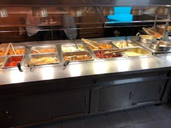 Golden China Selma Restaurant Reviews Photos Phone Number Tripadvisor