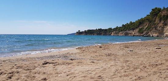 Trapezaki Beach 사진