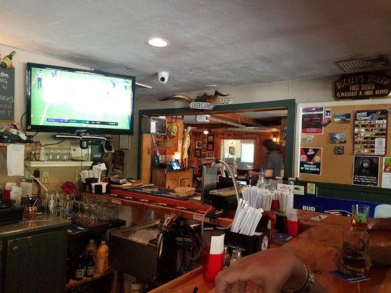 写真Buckey's Restaurant Tavern枚