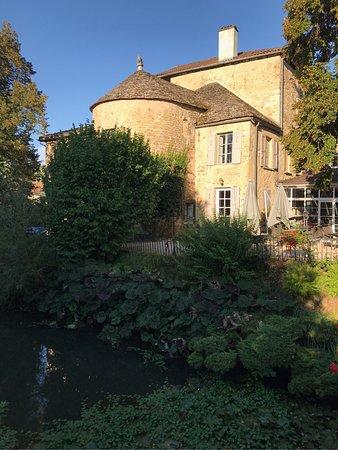 Igé, France : photo1.jpg
