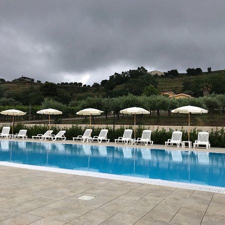 Brattiro, Italy: Relax