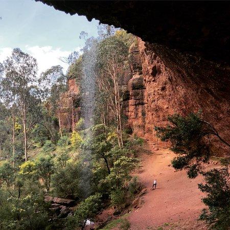 Cheshunt, Australien: photo1.jpg