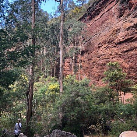 Cheshunt, Australien: photo2.jpg